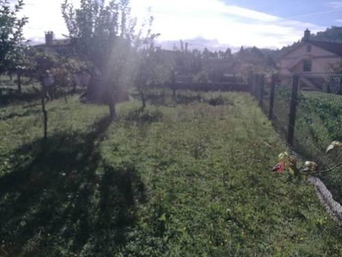 imagen 2 de Venta de finca rústica en Ponteareas (Pontevedra)