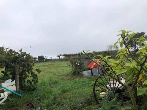 imagen 2 de Venta de terreno en Sanxenxo