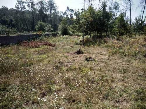 imagen 1 de Venta de terreno en Torroso (Pontevedra)