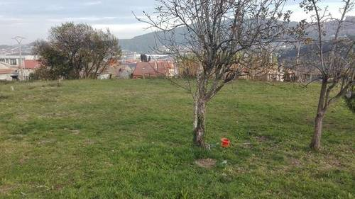 imagen 1 de Venta de terreno en Valladares (Pontevedra)