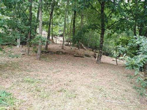 imagen 3 de Venta de terreno con casa en Salceda de Caselas (Pontevedra)