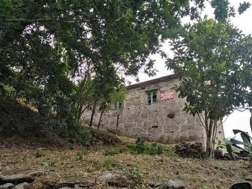 imagen 2 de Venta de terreno con casa en Salceda de Caselas (Pontevedra)