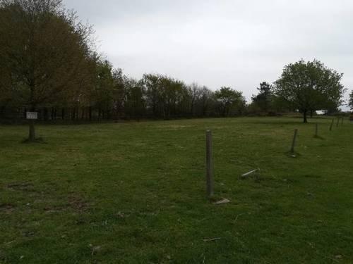 imagen 1 de Venta de terreno en Lalin