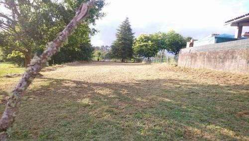 imagen 1 de Venta de finca llana y soleada en Fornelos de Montes