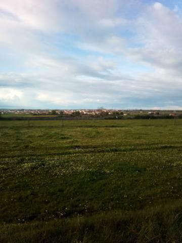 imagen 1 de Venta def inca cerrada en Lumbrales (Salamanca)