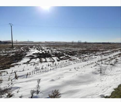 imagen 1 de Venta de terreno bien ubicado en Babilafuente (Salamanca)