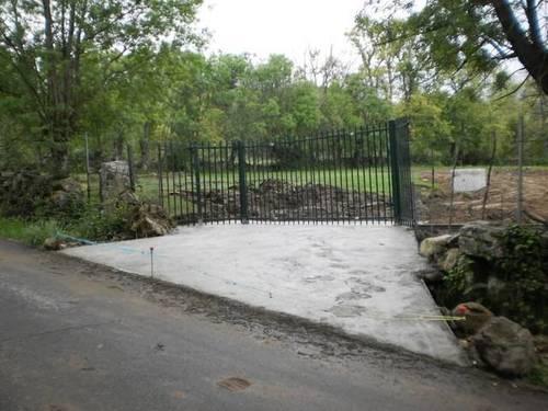 imagen 2 de Venta de parcela con casa en Béjar (salamanca)