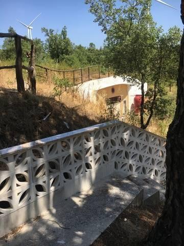 imagen 4 de Venta de finca con vivienda en Zamayón