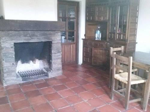 imagen 3 de Venta de parcela con vivienda en plena naturaleza (Salamanca)