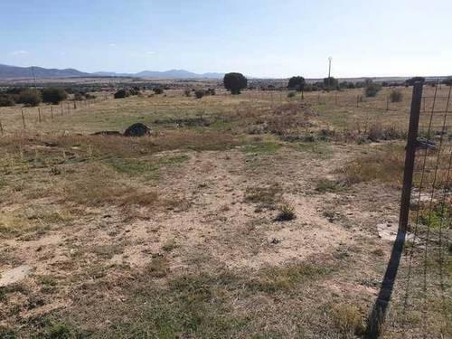 imagen 1 de Venta de precioso terreno rústico en Tenzuela (Segovia)
