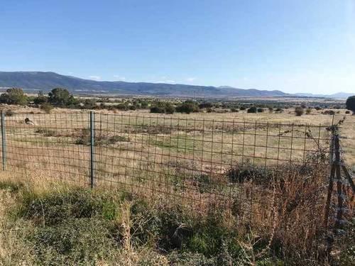 imagen 2 de Venta de precioso terreno rústico en Tenzuela (Segovia)