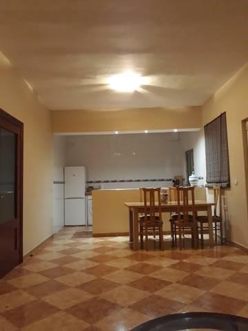 imagen 2 de Venta de terreno con casa en Carmona (Sevilla)