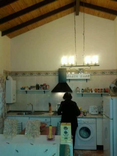 imagen 2 de Venta de parcela con casa en Sevilla
