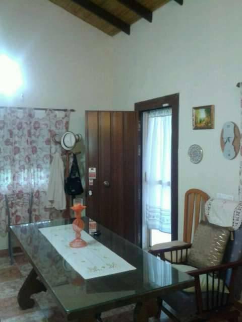 imagen 3 de Venta de parcela con casa en Sevilla