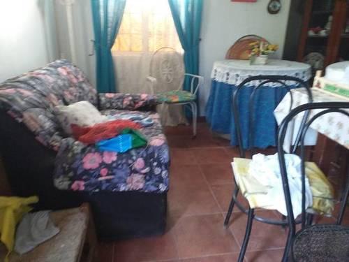 imagen 4 de Venta de parcela con casa en Los Palacios y Villafranca