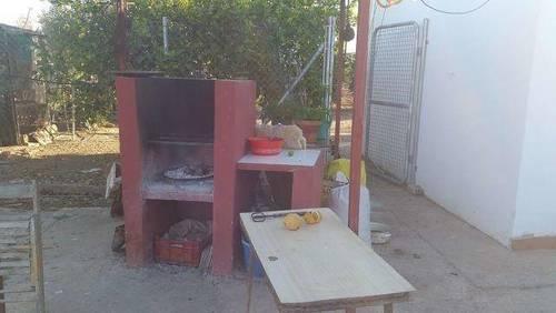 imagen 5 de Venta de finca de olivos con casa en Carmona