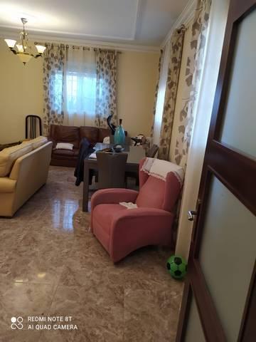 imagen 3 de Venta de finca con olivos y casa en