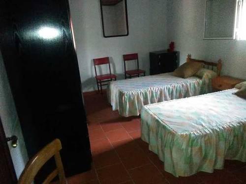 imagen 1 de Venta de finca con cortijo en Alcolea del Río