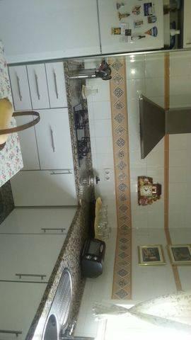 imagen 1 de Venta de parcela con chalet en Castilblanco de los arroyos