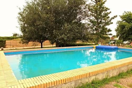 imagen 1 de Venta de casa con terreno en Utrera (Sevilla)