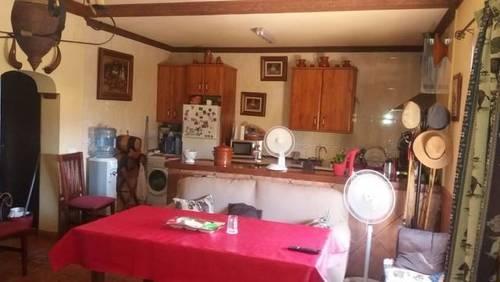 imagen 1 de Venta de finca vallada con casa