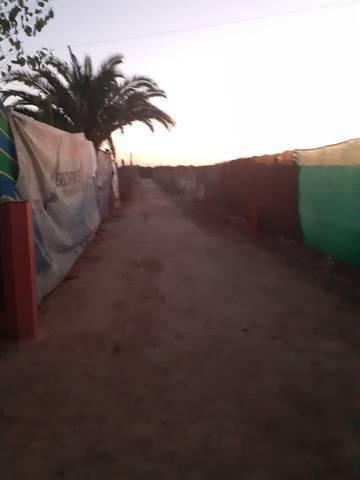 imagen 2 de Venta de parcela en Dos Hermanas (Sevilla)