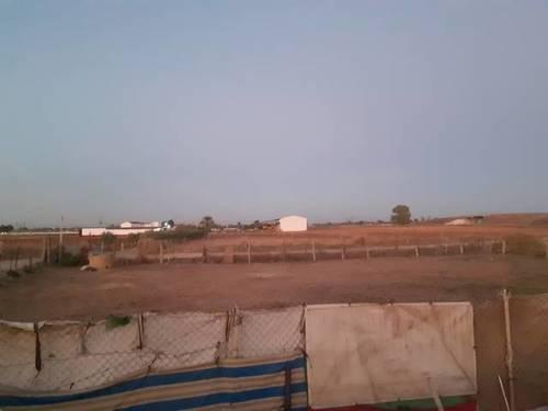imagen 5 de Venta de parcela en Dos Hermanas (Sevilla)