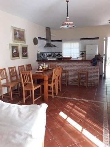 imagen 6 de Venta de bonita finca con vivienda en la Sierra -norte de Sevilla