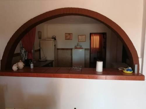 imagen 3 de Venta de casa de campo con terreno en Castilblanco de los Arroyos