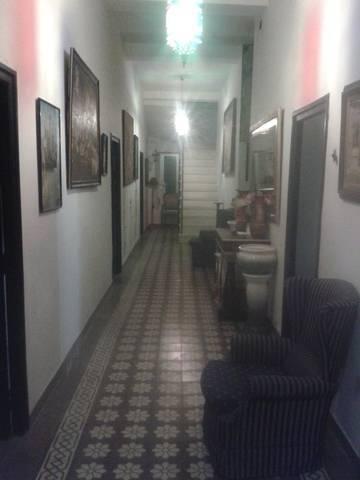 imagen 2 de Venta de finca con cortijo en El Castillo de las Guardas