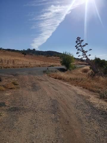 imagen 4 de Venta de finca con 4 casas en Cazalla de la Sierra