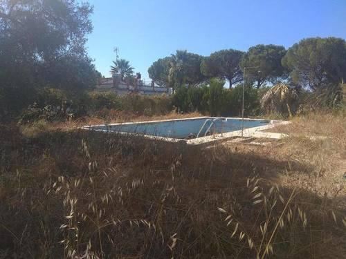 imagen 1 de Venta de vivienda con piscina