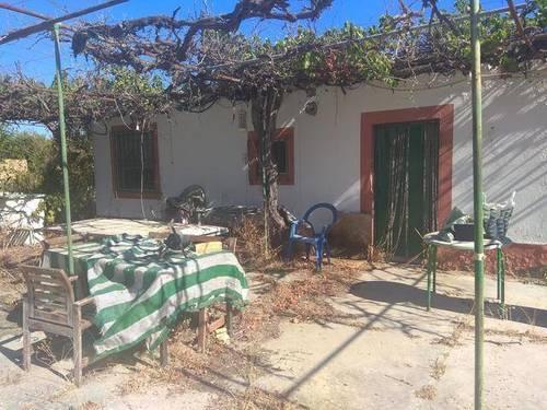 imagen 2 de Venta de vivienda con piscina