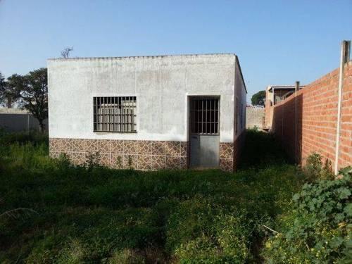 imagen 1 de Venta de vivienda con parcela en Dos Hermanas
