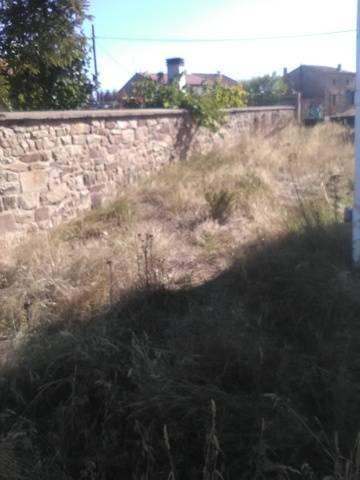 imagen 3 de Venta de finca urbana en Cubo de la Sierra (Soria)
