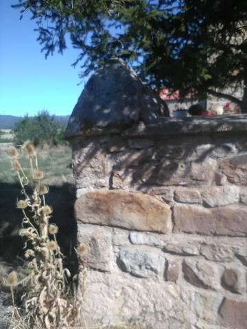 imagen 2 de Venta de finca urbana en Cubo de la Sierra (Soria)