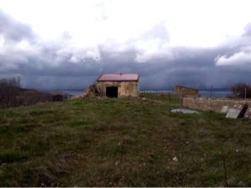 imagen 1 de Venta de finca rústica con buen acceso en Soria
