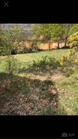 imagen 1 de Venta de parcela urbana en Villaverde del Monte (Soria)