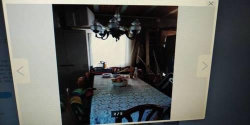imagen 3 de Venta de finca con avellanos y merendero en Constanti