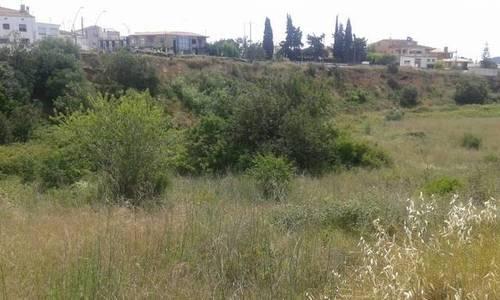 imagen 1 de Venta de finca con buena ubicación en La Bisbal del Penedés