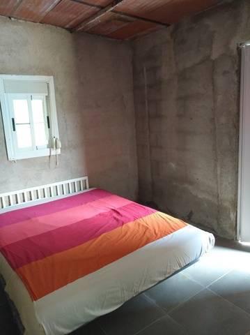 imagen 3 de Venta de casa con terreno en Tarragona