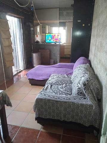 imagen 1 de Venta de casa con terreno en Tarragona