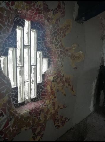 imagen 4 de Venta de terreno con vivienda en El raval de Crist