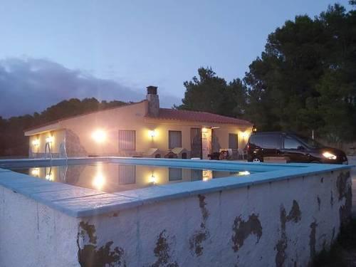 imagen 1 de Venta de casa rural en Maspujols (Tarragona)