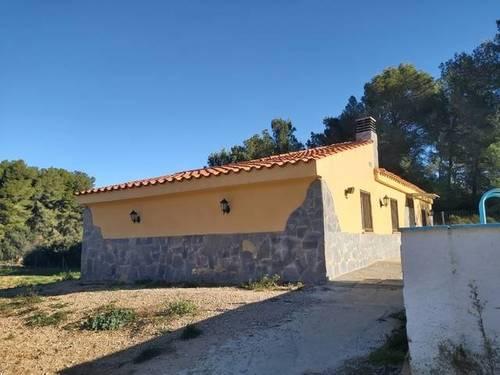 imagen 2 de Venta de casa rural en Maspujols (Tarragona)