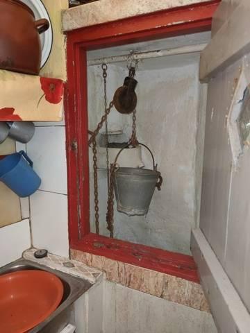 imagen 4 de Venta de finca con casa rural en Camarles (Tarragona)