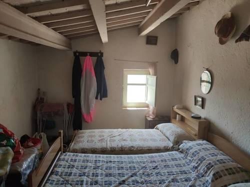 imagen 2 de Venta de finca con casa rural en Camarles (Tarragona)