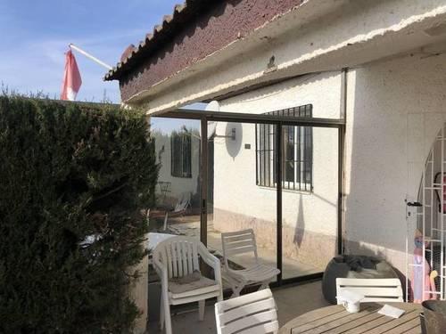 imagen 1 de Venta de finca de naranjos con vivienda en Tarragona
