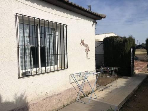 imagen 3 de Venta de finca de naranjos con vivienda en Tarragona