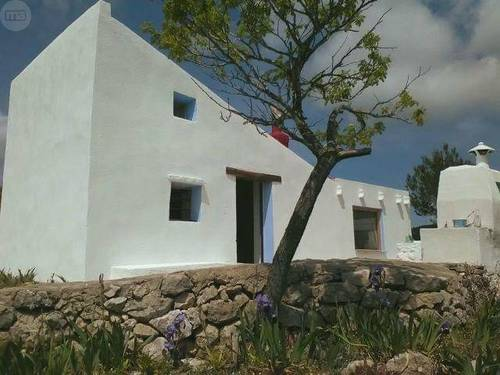 imagen 1 de Venta de casa rural en L´Ampolla (Tarragona)